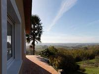 French property for sale in AIGNAN, Gers - €262,000 - photo 10