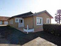 French property for sale in AIGNAN, Gers - €262,000 - photo 6