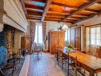 French property for sale in COURGEAC, Charente - €934,351 - photo 5
