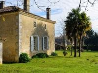 French property, houses and homes for sale inST AMANT DE BONNIEURECharente Poitou_Charentes