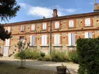 French property, houses and homes for sale inCASTAGNACHaute_Garonne Midi_Pyrenees