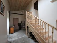 French property for sale in PLESIDY, Cotes d Armor - €93,500 - photo 5