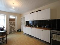 French property for sale in PLESIDY, Cotes d Armor - €93,500 - photo 2
