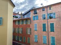 French property for sale in NICE, Alpes Maritimes - €149,000 - photo 2