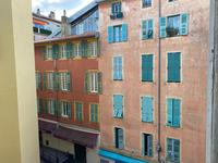French property for sale in NICE, Alpes Maritimes - €149,000 - photo 5