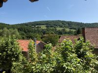 French property for sale in MONTBRUN BOCAGE, Haute Garonne - €150,000 - photo 3