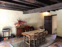 French property for sale in MONTBRUN BOCAGE, Haute Garonne - €150,000 - photo 6