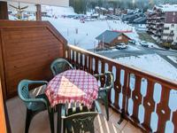 French property for sale in MORILLON, Haute Savoie - €139,500 - photo 3