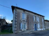 French property, houses and homes for sale inST AMANTCharente Poitou_Charentes
