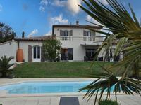 maison à vendre à MARTIGNARGUES, Gard, Languedoc_Roussillon, avec Leggett Immobilier