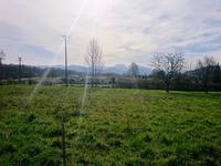 French property for sale in BENAGUES, Ariege - €169,950 - photo 9
