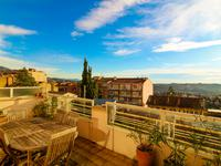 French property, houses and homes for sale inGRASSEAlpes_Maritimes Provence_Cote_d_Azur