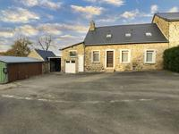 French property, houses and homes for sale inPLACEMayenne Pays_de_la_Loire