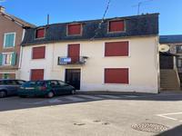 maison à vendre à NAUCELLE, Aveyron, Midi_Pyrenees, avec Leggett Immobilier