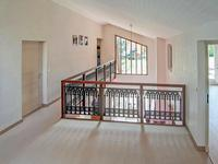 French property for sale in ST ETIENNE DE ST GEOIRS, Isere - €535,000 - photo 6