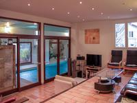 French property for sale in ST ETIENNE DE ST GEOIRS, Isere - €535,000 - photo 3