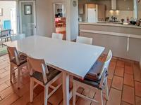 French property for sale in ST ETIENNE DE ST GEOIRS, Isere - €535,000 - photo 5