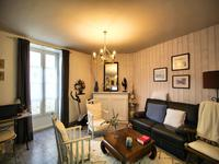 French property for sale in CHEF BOUTONNE, Deux Sevres - €256,800 - photo 2