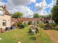 maison à vendre à AUBIGNE-RACAN, Sarthe, Pays_de_la_Loire, avec Leggett Immobilier