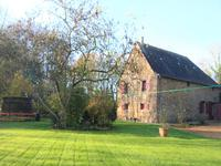 French property, houses and homes for sale inLA PREVIEREMaine_et_Loire Pays_de_la_Loire