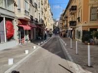 commerce à vendre à BEAUSOLEIL, Alpes_Maritimes, PACA, avec Leggett Immobilier