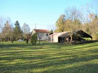 houses and homes for sale inROQUECORTarn_et_Garonne Midi_Pyrenees