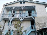 French property for sale in MIRANDE, Gers - €56,600 - photo 4