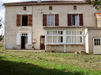 French property for sale in MAUPREVOIR, Vienne - €66,600 - photo 2