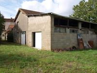 French property for sale in MAUPREVOIR, Vienne - €66,600 - photo 3