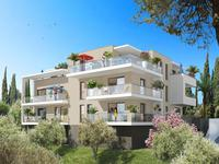 latest addition in LE CANNET Provence Cote d'Azur