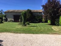 French property for sale in CHEF BOUTONNE, Deux Sevres - €246,100 - photo 10
