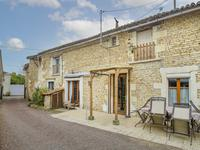 French property, houses and homes for sale inANGLIERSVienne Poitou_Charentes