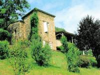 French property, houses and homes for sale inBEZENACDordogne Aquitaine