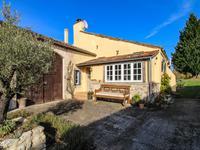 maison à vendre à ST EUTROPE DE BORN, Lot_et_Garonne, Aquitaine, avec Leggett Immobilier