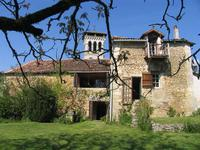 French property, houses and homes for sale inCREYSSACDordogne Aquitaine
