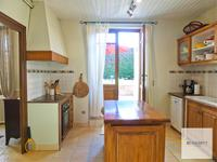 French property for sale in ST CYPRIEN, Dordogne - €278,000 - photo 4