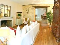 French property for sale in ST CYPRIEN, Dordogne - €278,000 - photo 2
