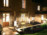 French property for sale in ST CYPRIEN, Dordogne - €278,000 - photo 10