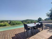 French property, houses and homes for sale inTREILLESAude Languedoc_Roussillon