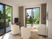 French property for sale in VALLAURIS, Alpes Maritimes - €599,000 - photo 3