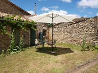 French property for sale in ST SAUVANT, Vienne - €77,000 - photo 4