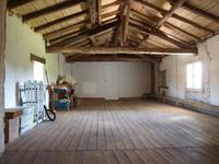 French property for sale in ST SAUVANT, Vienne - €77,000 - photo 10