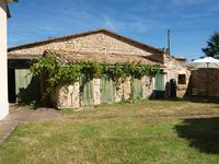 French property for sale in ST SAUVANT, Vienne - €77,000 - photo 3