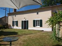 French property for sale in ST SAUVANT, Vienne - €77,000 - photo 1
