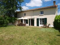 French property for sale in ST SAUVANT, Vienne - €77,000 - photo 2