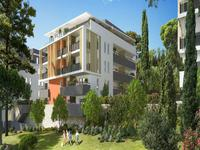 French property for sale in VALLAURIS, Alpes Maritimes - €541,500 - photo 3