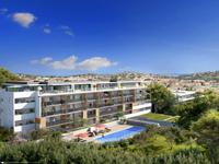 latest addition in Vallauris Provence Cote d'Azur