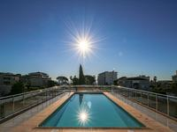 French property, houses and homes for sale inLE GOLFE JUANAlpes_Maritimes Provence_Cote_d_Azur