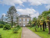 French property, houses and homes for sale inST PELLERINManche Normandy
