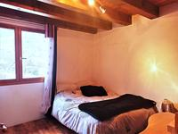 French property for sale in LES AVANCHERS, Savoie - €545,000 - photo 6